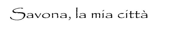 P1_Savona-la-mia-citta_2