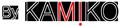 KAMIKO Web Agency Savona